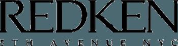 logo de la marque Redken
