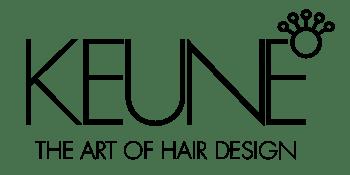 logo de la marque Keune You : nouvelle marque